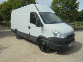 Iveco Daily 35S 13