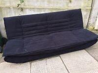 Sofa bed. £free