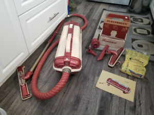 Electrolux Vacuum Cleaner | Kijiji in Ontario  - Buy, Sell