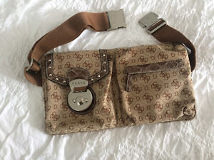 Stylish purses & bags