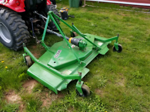 John Deere | Buy Garden, Patio and Outdoor Furniture Items