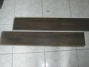 Plancher flottant vinyle Quickstyle