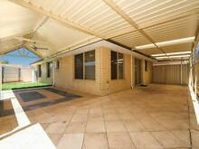 NEWLY RENOVATED 4X2 CLOSE TO AIRPORT Bassendean Bassendean Area Preview