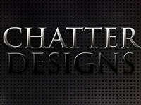 Professional & Affordable Design Solutions! Logos, Posters, etc.