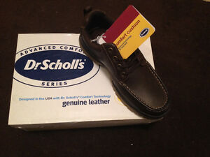 -NEW- DrSCHOLL'S SHOES, SIZE: -7.5-