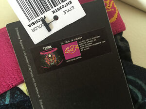Ed Hardy Underwear - New With Tags -Size Large Edmonton Edmonton Area image 3