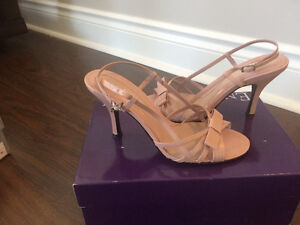Enzo Angiolini Sandals for Sale - Size 5.5