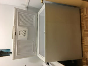 Freezer Kenmore Heavy Duty