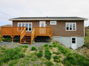 77 Back Rd - Upper Island Cove, NL - MLS# 1158561