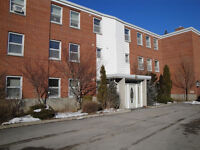 Affordable Housing -  one bedroom apartment for rent