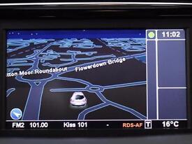2013 RENAULT MEGANE 1.5 dCi 110 Dynamique TomTom 5dr Estate