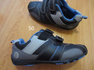 Great Deal! Brand New Pediped Flex Boy All Leather  Shoe.