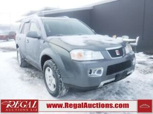 Saturn Vue Great Deals On New Or Used Cars And Trucks