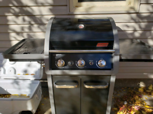 Bbq for sale - Natural Gas