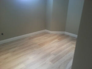 Home / Office Renovations, Repairs and More Cambridge Kitchener Area image 2