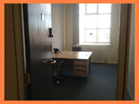( DN4 - Doncaster ) Serviced Offices to Let - £ 200