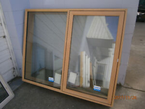 misc windows for sale