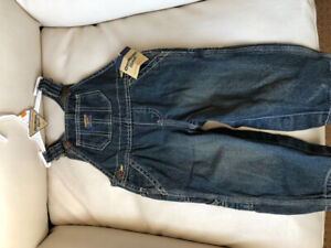 BNWT/WOT and EUC infant boys clothing 12 months