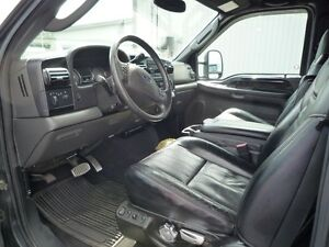 2005 Ford F-350 Pickup Truck Kitchener / Waterloo Kitchener Area image 3
