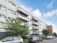 2 bedroom flat in Varcoe Road, Bermondsey SE16