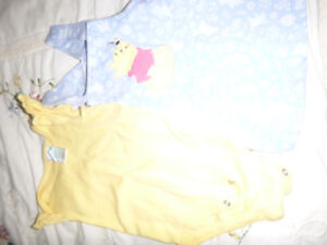 12 month diaper shirt and dress overall