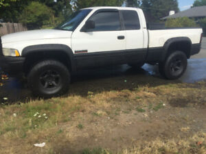 Diesel 4x4 Kijiji In Nanaimo Buy Sell Amp Save With