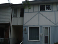 3 bedroom house for rent in Charleswood