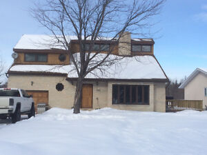 House for Sale DRYDEN ON-141 Lakeside Drive