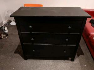 Chest of Drawers - Free