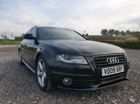 Used Audi Cars For Sale In Taunton Somerset Gumtree