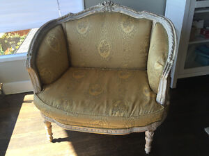 moving sale of furniture and more North Shore Greater Vancouver Area image 7