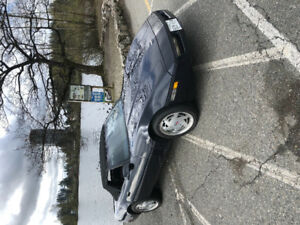 1989 Chevrolet Corvette Convertible Collector Status