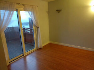 3 bed, 2.5 bath, 1500 all included St. John's Newfoundland image 8