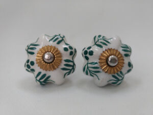 Drawer Pulls Cupboard Door Knobs