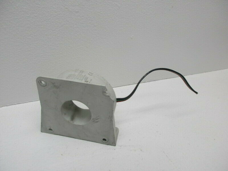ABB ES1000-9677 TRANSDUCER (AS PICTURED) * USED *
