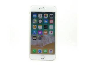 Apple iphone 6S Plus A1687 128GB Gold 000800207438