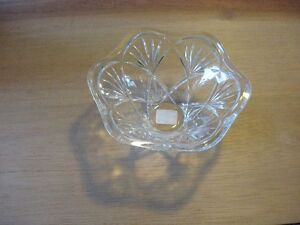 Marquis by Waterford Crystal London Ontario image 5