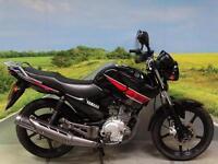 Yamaha YBR125 2013 *Learner legal genuine little commuter bike*