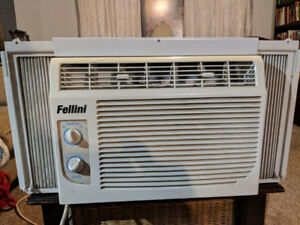 Air Conditioner for sale:  Best offer!