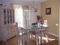 beautiful split level house for sale in Embrun On.