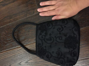 Purses for you