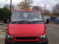 Recovery service 24/7,breakdown,tow,transportation,cash for scrap car,non runners,spares repairs