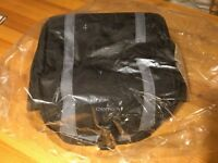 Centon Camera Bag, New with tags and packaging.