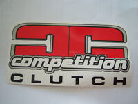 competition clutch 2010 hyundia genesis coupe. for sale.
