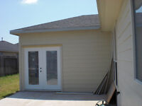 ▬█▒ ▬►★ PATIO COVER ADDITIONS ROOFING BATHROOM KITCKEN PAINTING