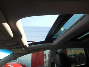 2014 Nissan Murano SL AWD Peterborough Peterborough Area image 12