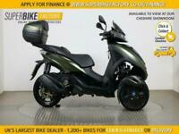 2019 19 PIAGGIO MP3 YOURBAN LT - BUY ONLINE 24 HOURS A DAY
