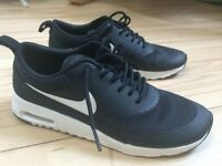 New Nike Air Max Thea size 6