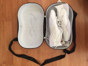 Cheerleading Shoes (New-never used!)