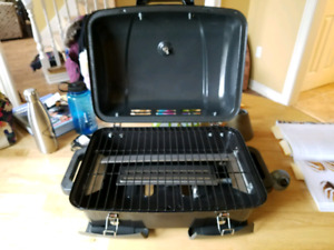 Portable Propane Grill BRAND NEW